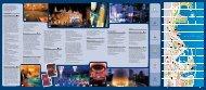 Nachtleben - Monaco Monte-Carlo - Tourist Information