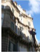 Palermo Magica - Page 3