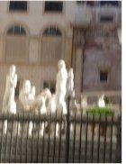 Palermo Magica - Page 4