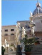 Palermo Magica - Page 5