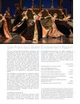 Winter 2012 - Ensuring the Future of Dance - San Francisco Ballet - Page 2