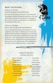 Download Invitation - The Shea Center - Page 7