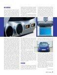 SAL install-kor.qxp - SOMOGYI ELEKTRONIC Kft. - Page 6