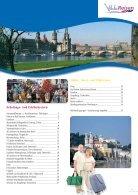 o_1938tqc22sqfceb1b08179s104ha.pdf - Page 3