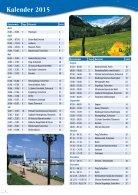 o_1938tqc22sqfceb1b08179s104ha.pdf - Page 4