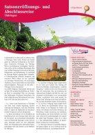 o_1938tqc22sqfceb1b08179s104ha.pdf - Page 5