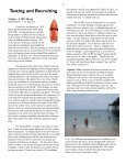 Download Entire Newsletter - Town of Ocean City - Page 4