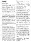 Download Entire Newsletter - Town of Ocean City - Page 5