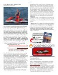 Download Entire Newsletter - Town of Ocean City - Page 6