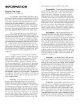 Download Entire Newsletter - Town of Ocean City - Page 7