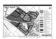 Plan Change 5 - Christchurch City Council
