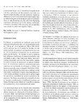 (Glomus intraradíces), Azospirillum brasilense AND ... - SciELO - Page 2
