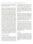 (Glomus intraradíces), Azospirillum brasilense AND ... - SciELO - Page 5