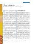 Noticias de salud ambiental ehp-spm - SciELO Public Health - Page 2