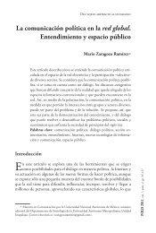 PDF Full Text - UAM