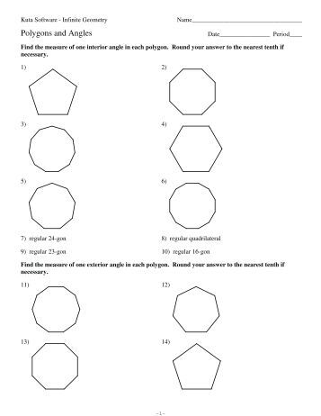 Pre School Worksheets Angle Addition Postulate Worksheets Pdf Free Printable Worksheets For