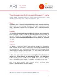ARI43-2014-Chislett-Distance-between-Spains-image-and-countrys-reality
