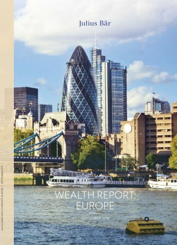 Wealth-Report-Europe-en