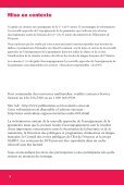 Guide d'accompagnement - Curriculum Services Canada - Page 2