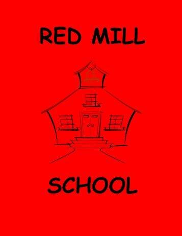 handbook - East Greenbush Central School