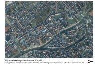Het Toekomstplan: Inventarisatie - Stad Kortrijk
