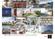 sociale woningen door privé sector -Philemon ... - Stad Kortrijk