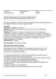 Zitting van GR van 02 april 2012.pdf - Stad Kortrijk