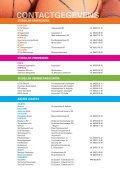 Vakantiekampen - juli 2011 - Page 2