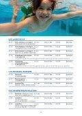 Vakantiekampen - juli 2011 - Page 6