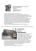 Brochure Like bike - Stad Kortrijk - Page 3