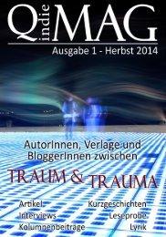 Qindie-Mag Traum und Trauma.pdf