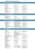 VAKANTIEKAMPEN zoMEr 2013 - Stad Kortrijk - Page 2