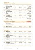 VAKANTIEKAMPEN zoMEr 2013 - Stad Kortrijk - Page 6