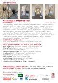 art-st-urban - Oberaargau - Seite 4