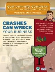Wrksbiz_TXDOT_NA - National Safety Council