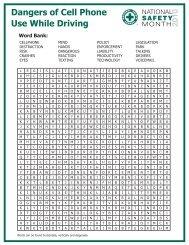 NSM Word Searches.pdf