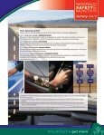 NSM_Driving_Safety_Article - National Safety Council - Page 2