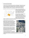 Injury Prevention Center of Greater Dallas - National Safety Council - Page 2