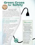 NSC_2011GCFS_Journal - National Safety Council - Page 2