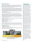 Understanding the distracted brain - Page 5