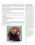 Understanding the distracted brain - Page 7