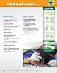 2013 summer + fall - National Safety Council - Page 5