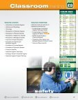 2013 summer + fall - National Safety Council - Page 7