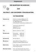 Auktionsfohlen - Pferdezuchtverband Oberbayern eV - Seite 3