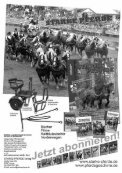Auktionsfohlen - Pferdezuchtverband Oberbayern eV - Seite 7