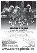 Kaltblut - Pferdezuchtverband Oberbayern eV - Seite 4