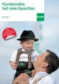 Katalog Rottenbuch 2012 - Seite 2