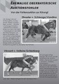 Katalog Rottenbuch 2012 - Seite 5