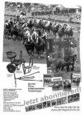 Katalog Rottenbuch 2012 - Seite 6