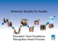 Submission Guidelines (PDF, 224 KB) - National Quality Education ...